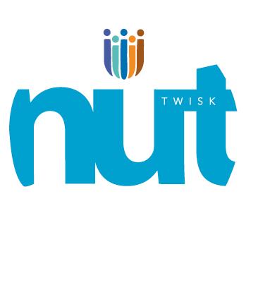 NUT Twisk